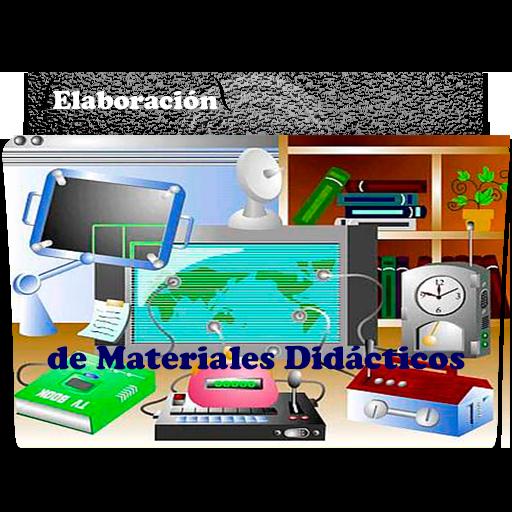 Elaboración de Materiales Didácticos