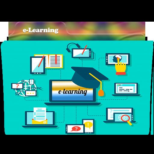 e-Learning Tecnologías y Métodos de Formación en Red