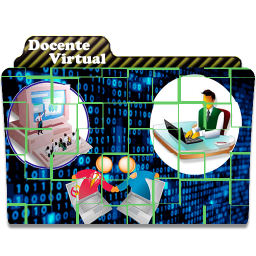 Principal Docente virtual